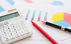 如何规划个人投资理财?