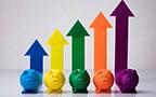 投资理财风险如何避免