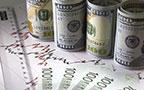 投资P2P理财产品时怎样做好资金配置