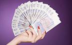 女生个人理财规划书应该怎么写?【理财规划书】