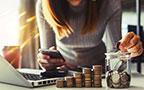 个人消费贷款条件有哪些?