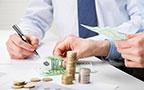 贝贝贷理财投资平台有哪些手续费?【贝贝贷理财】