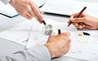 什么是混合型基金?该如何选择混合型基金?