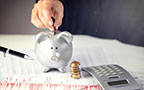 投资P2P理财的风险如何判断?