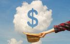 什么是网络信贷?网络信贷的模式有哪些?【网络信贷】