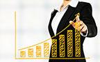 2018年国内四大行的个人小额贷款利率是多少?【个人小额贷款利率】