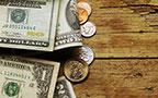必备的投资理财小技巧