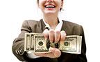 基金知识:什么是混合型基金?