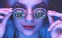 chaobi:想用区块链获得收益 还有什么可行途径?