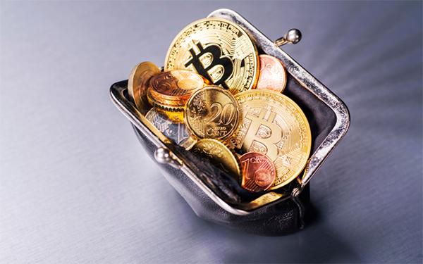 wallet:比特币钱包wallet.dat可以造假?