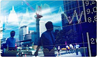 A股美股港股区块链概念股及龙头股盘点