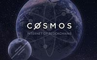 Cosmos:深度剖析Cosmos跨链技术