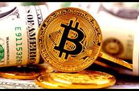 行情分析:比特币再次跌破万点,一天跌掉1400美元