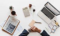 如何高效精准地分析资产负债表