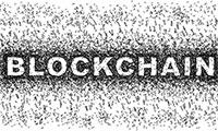 一分钟看懂区块链到底是什么