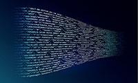 DDM:系数字IP价值交易平台 已和多方达成战略合作