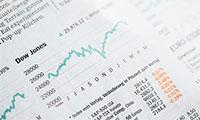 投资组合:长期盈利的求稳组合策略
