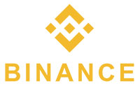 币安币/Binance Coin(BNB)