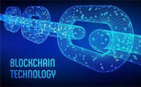10分钟了解区块链技术的颠覆性