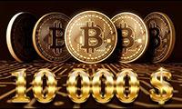 比特币交易系统跟传统金融系统的差异