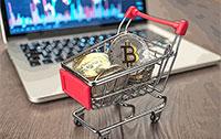定投必看:如何以大折扣购买比特币