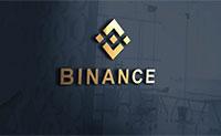 币安推出开发者平台Binance X 打造开源区块链项目