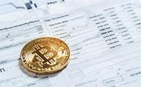 BTC/ETH/EOS/MAT等主流币行情走势分析