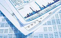 2024年区块链技术应用市场的利润将达到160亿美元
