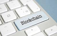 什么是区块链:进入区块链世界的敲门砖