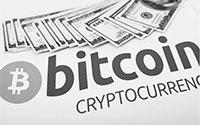 85%的比特币已被挖出,谁才是比特币首富?