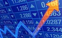 A股2020年退市高危股票名单出炉