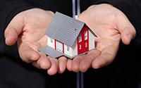 全国各地房价5年走势图:你的家乡房价如何?