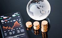建信货币市场基金怎么样?