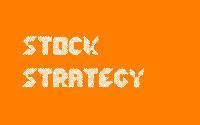 【捕捉牛股】一只股票7年回报率高达26倍