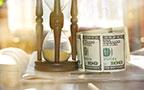 银行要提高利率才放款怎么办