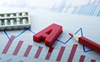 定向增发是什么意思?定向增发对股价的影响?