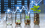 通货膨胀对经济的影响