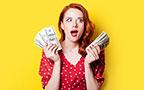 普通人贷款能贷多少钱
