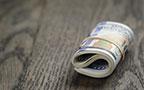 资产回报率ROA是什么?ROA与ROE有什么区别?