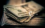 虚拟货币有哪些