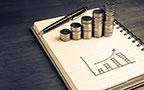 住房商业贷款怎么查还款余额